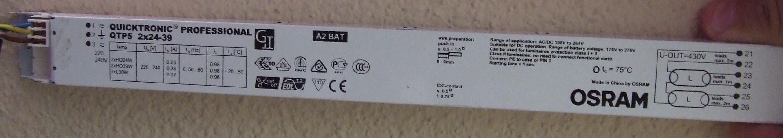 Ballast Wiring Diagram On 8 Foot T8 4 Lamp Ballast Wiring Diagram