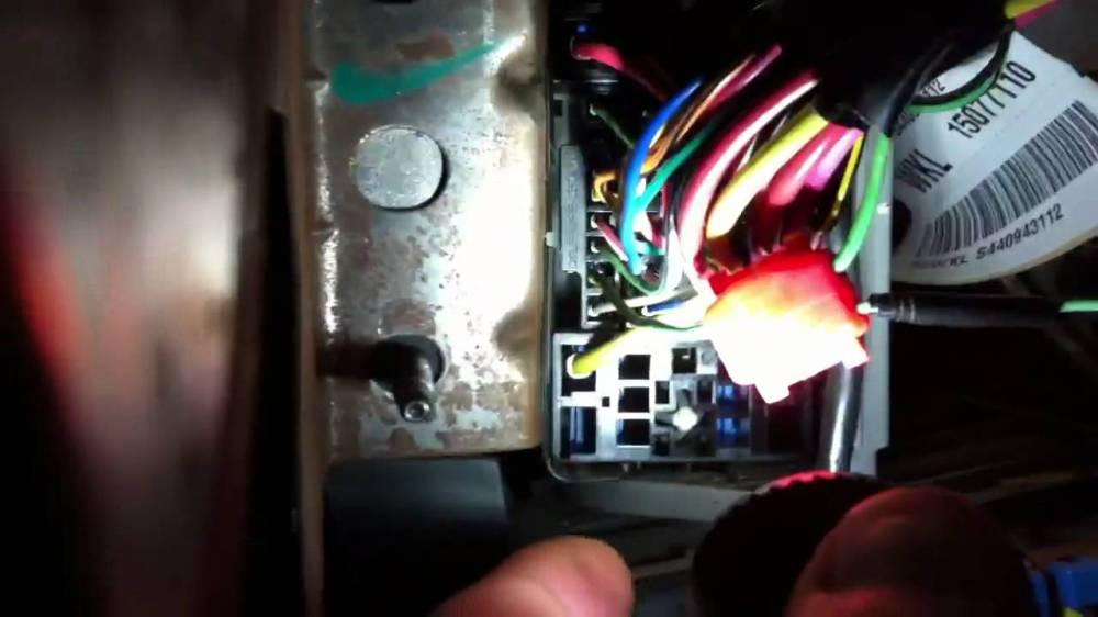 medium resolution of pac wiring diagram