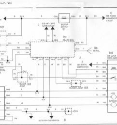 rover 75 ab wiring diagram [ 1130 x 804 Pixel ]