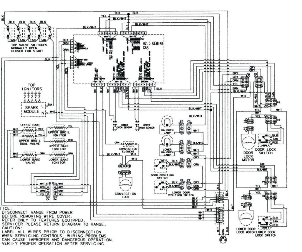 medium resolution of  paragon defrost timer 8145 20 wiring diagram on paragon 8045 00 wiring diagram