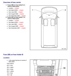 parker hydraulic pump wiring diagram [ 1400 x 1711 Pixel ]