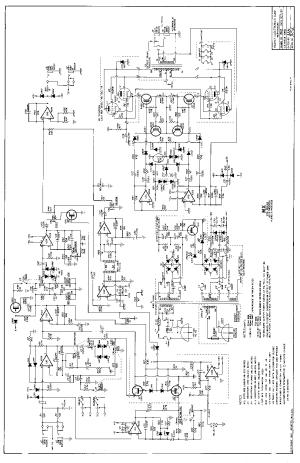 Peavey T60 Wiring Diagram