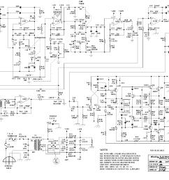 peavey pickup wiring diagram [ 2468 x 1648 Pixel ]