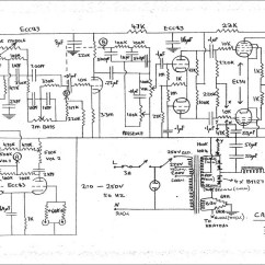 Peavey T 60 Wiring Diagram Champion Air Compressor Guitar Best Library