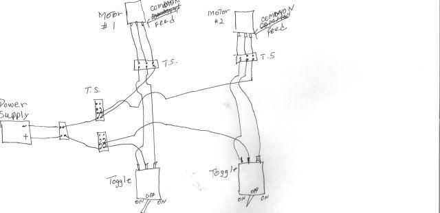 Peco Cdu Wiring Diagram
