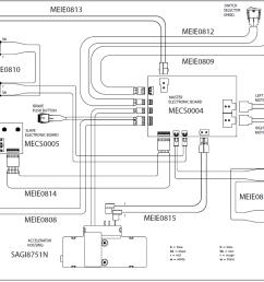 6x4 john deere gator wiring diagram [ 1158 x 809 Pixel ]