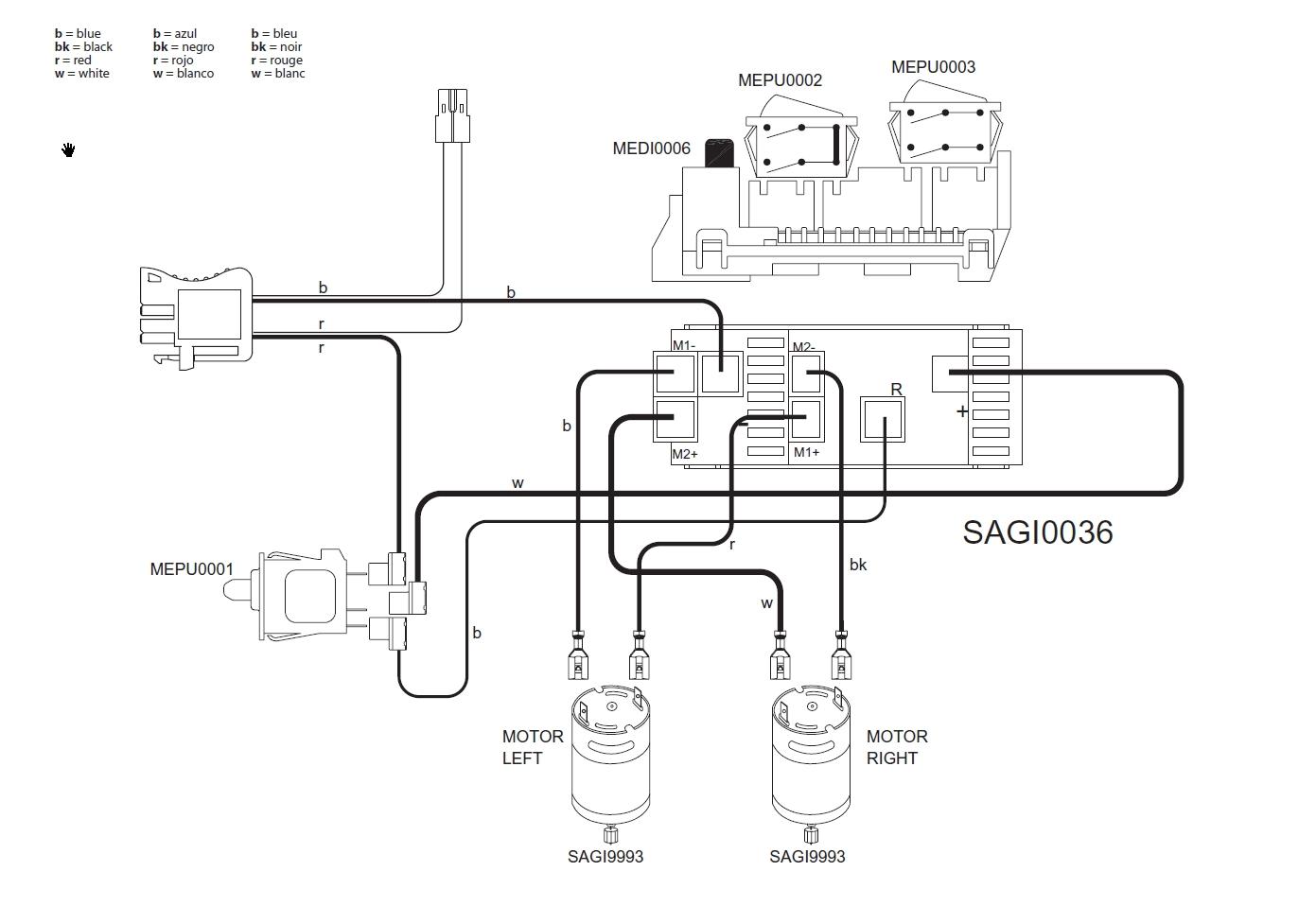 peg perego gator xuv 550 wiring diagram for 1986 chevy truck john deere