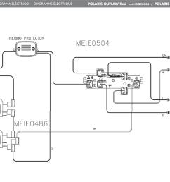polari sportsman xp wiring diagram [ 1196 x 816 Pixel ]
