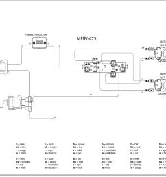 polari sportsman xp wiring diagram [ 1195 x 1020 Pixel ]