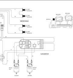 peg perego wire diagram [ 1206 x 790 Pixel ]
