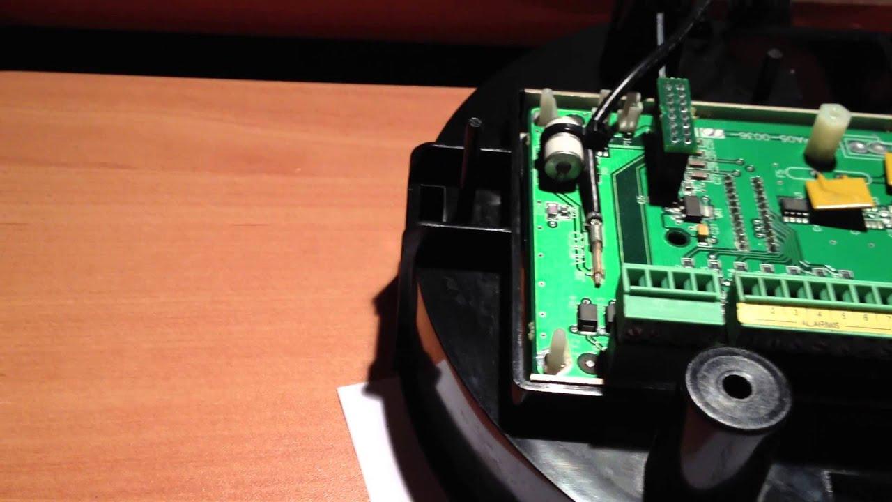 Alarm System Wiring Diagram Also Ptz Camera Wiring Diagram In Addition
