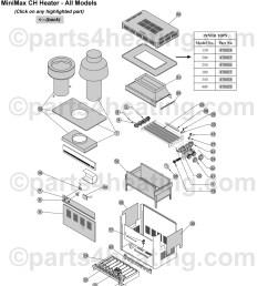 pentair pool heater wiring diagram [ 1000 x 1294 Pixel ]