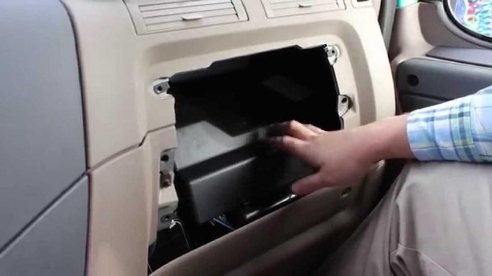 medium resolution of kenworth radio harnes