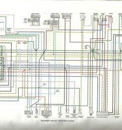 peugeot vivacity 100 wiring diagram [ 2143 x 1556 Pixel ]