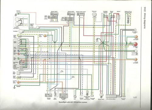 small resolution of peugeot vivacity 100 wiring diagram
