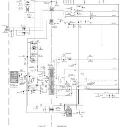 bodine b50 wiring diagram wiring diagram repair guides fbp 1 40x wiring diagram source simkar emergency ballast  [ 1220 x 1600 Pixel ]