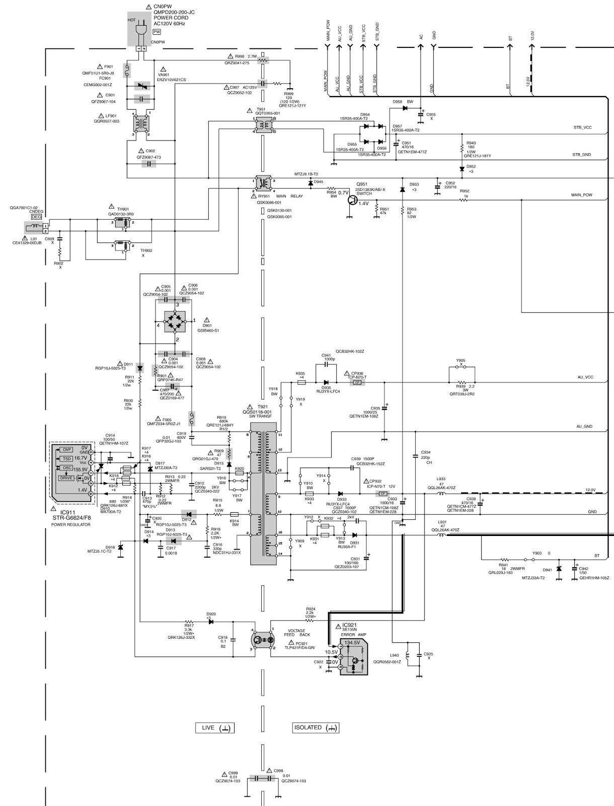 hight resolution of bodine b50 wiring diagram wiring diagram repair guides fbp 1 40x wiring diagram source simkar emergency ballast