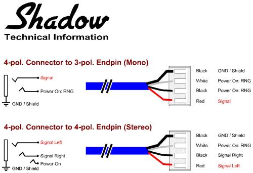 small resolution of  photo photo photos sg wiring diagram angled 3 way switchcraft sg on fender wiring diagrams