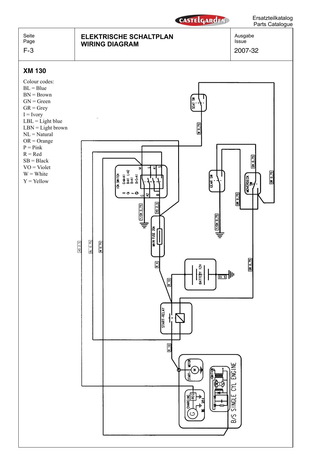 Pioneer Avh-200bt Wiring Diagram