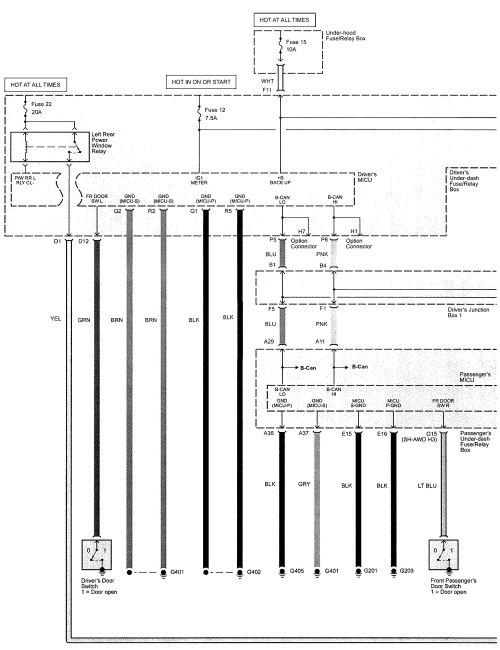 small resolution of pioneer avh p4300dvd wiring diagram