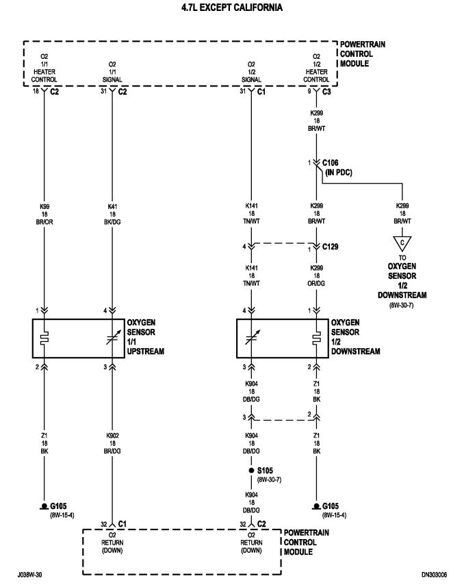 Pioneer Avh-p8400bh Wiring Diagram