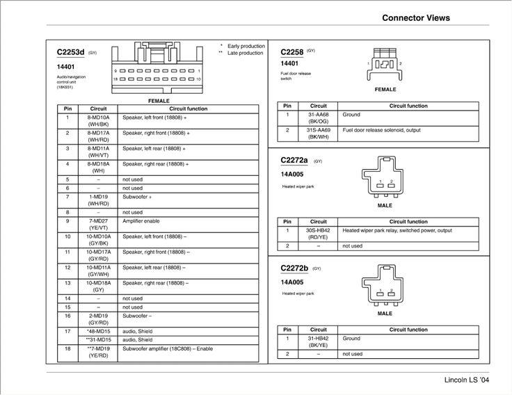 pioneer avic-z120bt wiring diagram