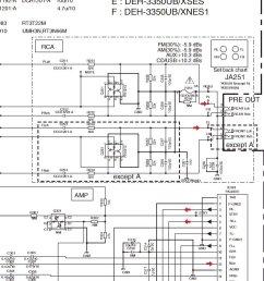 wiring diagram pioneer deh 150mp [ 779 x 1465 Pixel ]