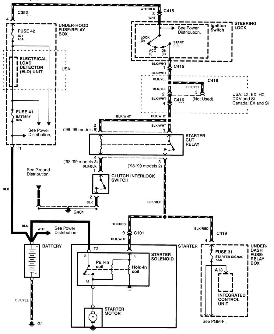 pioneerdehp4400 pioneer deh wiring diagram on pioneer deh p4400
