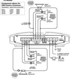 wiring diagram for a pioneer dxt 2369ub [ 1102 x 1218 Pixel ]