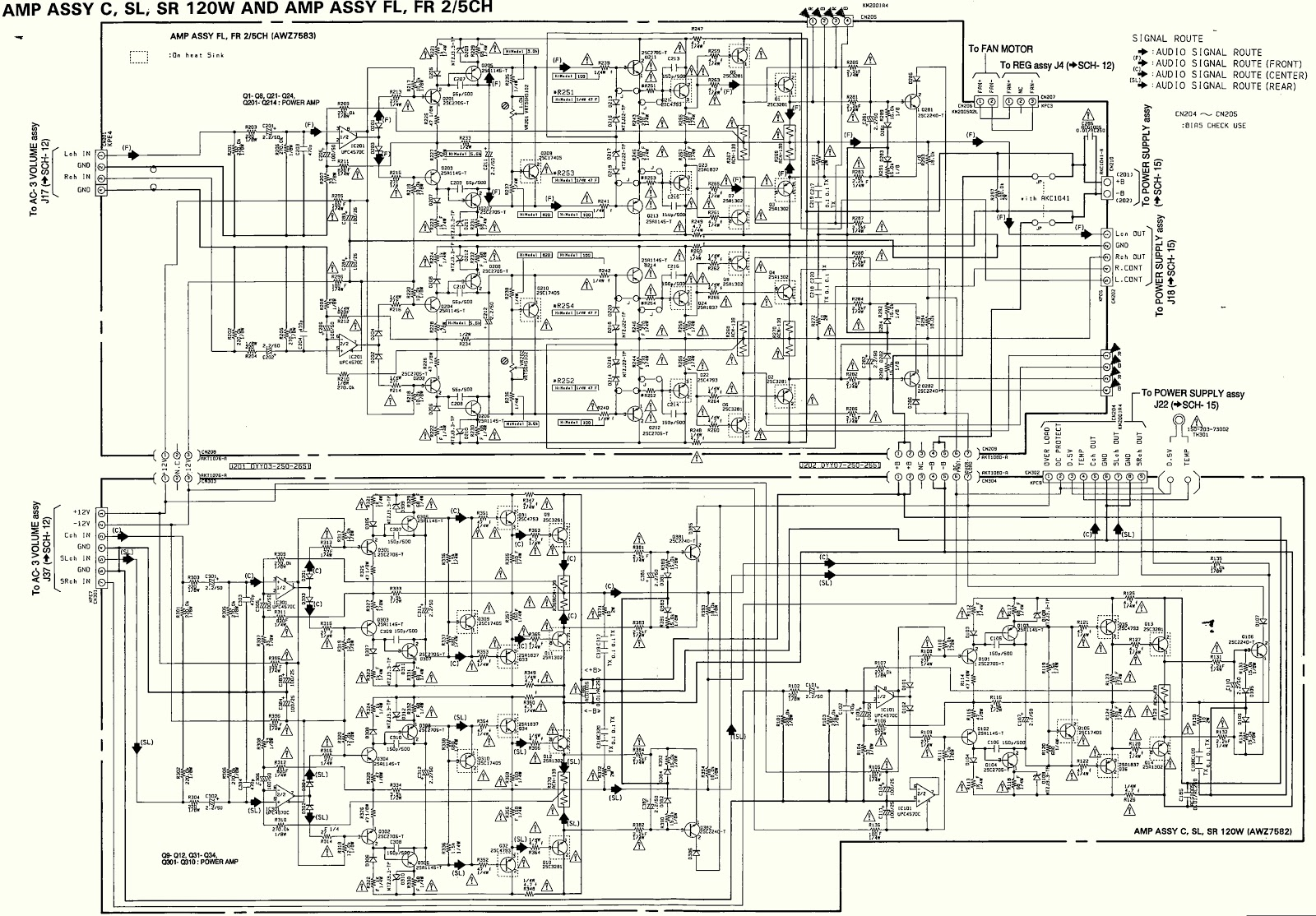 Pioneer Mvh-350bt Wiring Diagram
