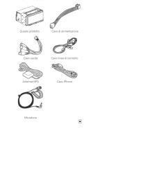 pioneer appradio wiring diagram [ 954 x 1352 Pixel ]