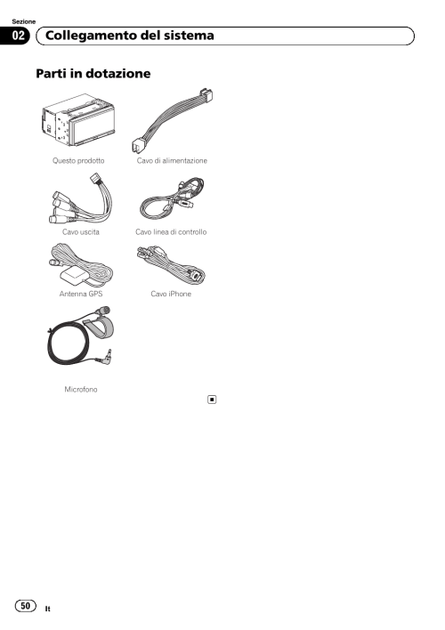 small resolution of pioneer appradio wiring diagram