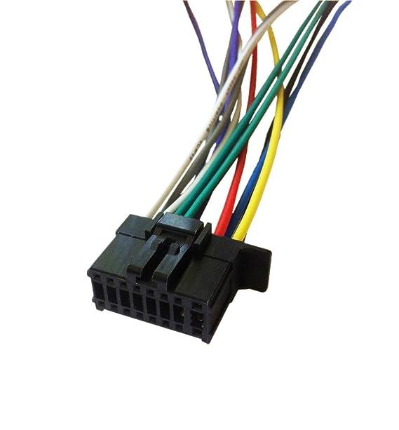 pioneer sph da02 wiring diagram full hd version wiring