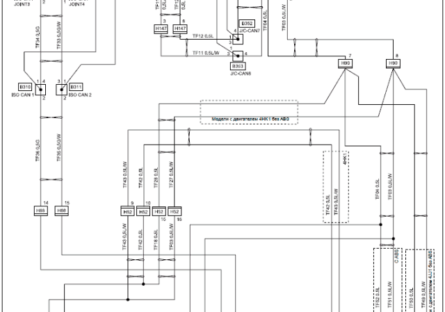diagram pioneer tuner wiring diagram full version hd
