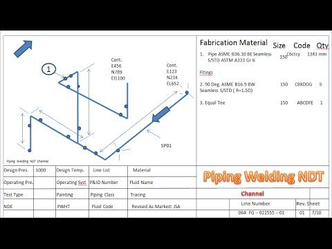 For Pioneer Deh P6400 Wiring Diagram Plumbing Riser Diagram Symbols