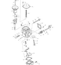 polaris ranger wiring diagram on 2003 arctic polaris 400  [ 1434 x 1782 Pixel ]
