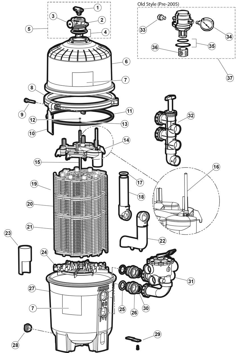 hight resolution of pb4 booster pump motor wiring diagram