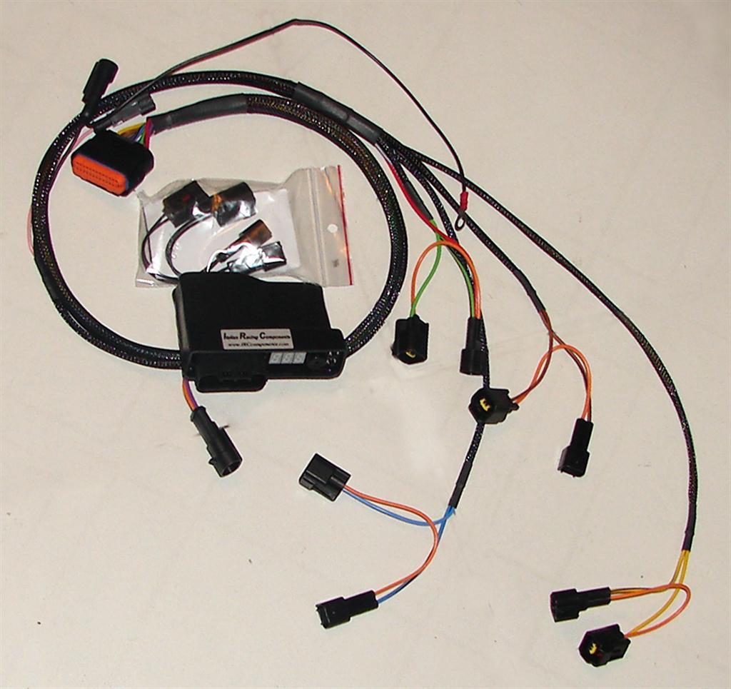 hight resolution of power commander wiring diagram