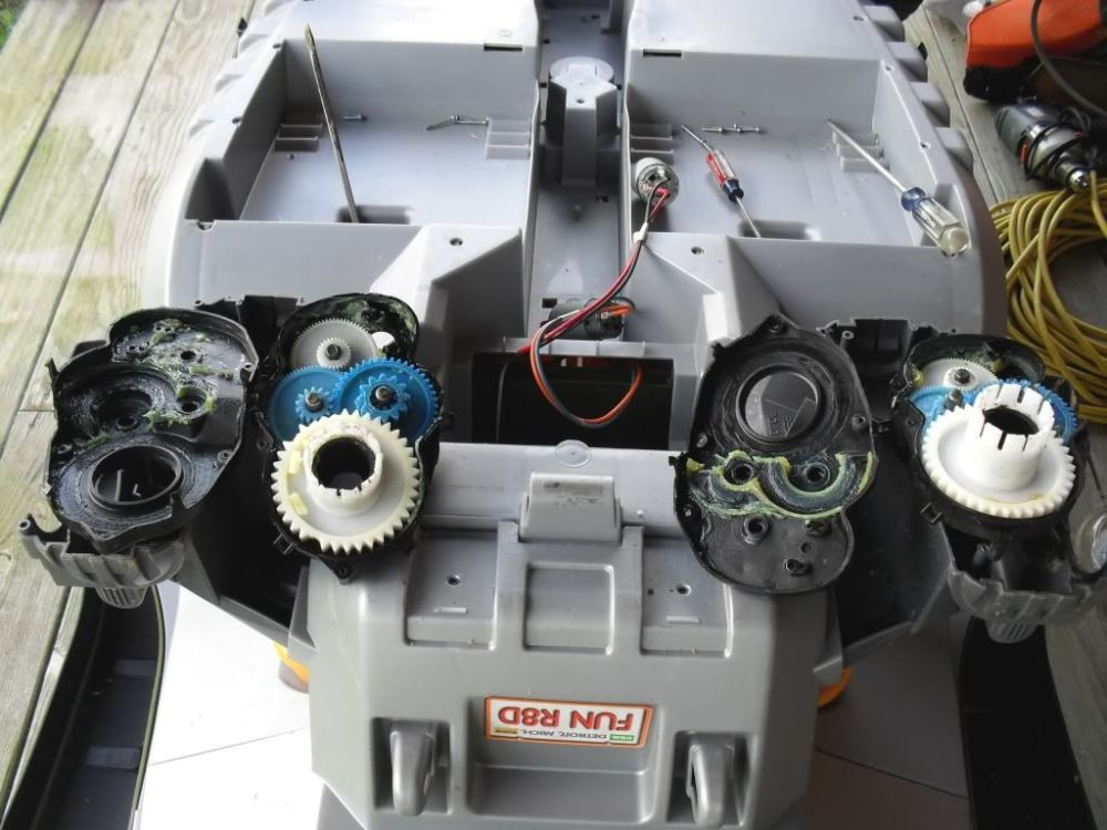 medium resolution of power wheel wiring diagram jeep