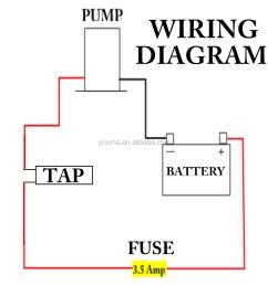 proform electric fan wiring diagram [ 1000 x 1000 Pixel ]