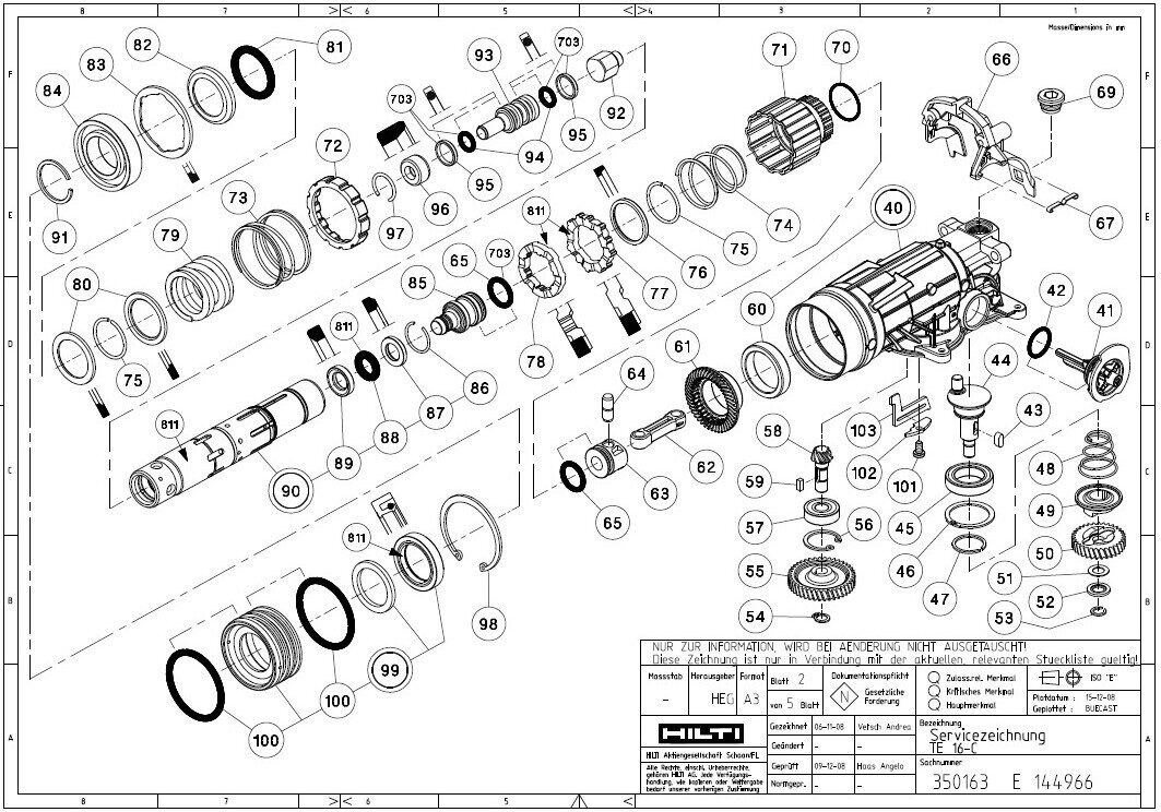 Pronto M51 Sure Step Wiring Diagram