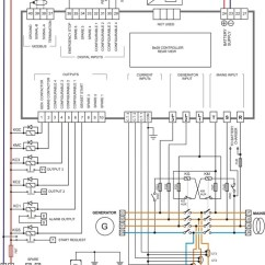 Hid Miniprox Reader Wiring Diagram Kitchenaid Trash Compactor Parts Pw5k1r9 Card