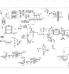 pw80 carburetor diagram [ 1489 x 1053 Pixel ]