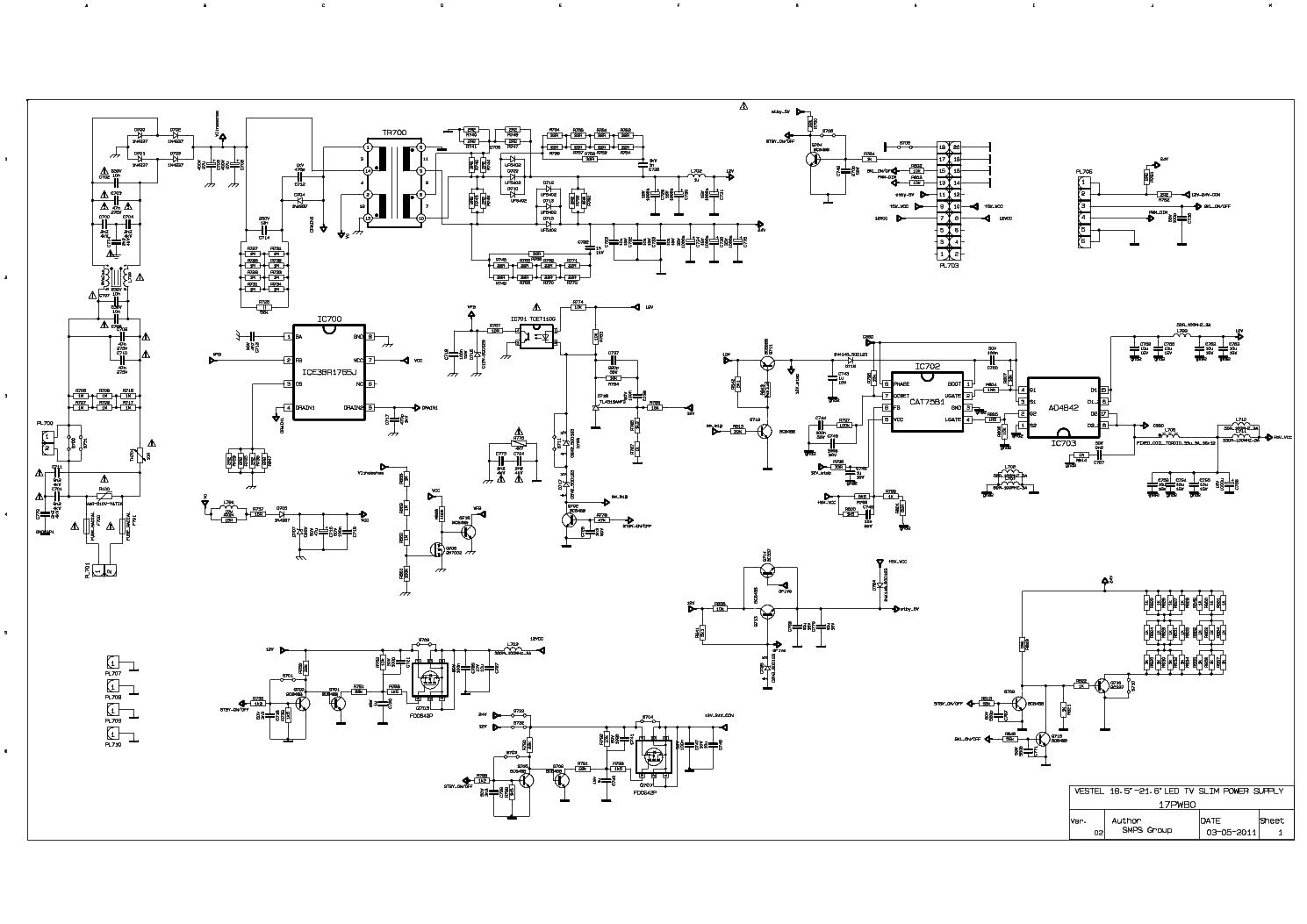 hight resolution of pw80 carburetor diagram