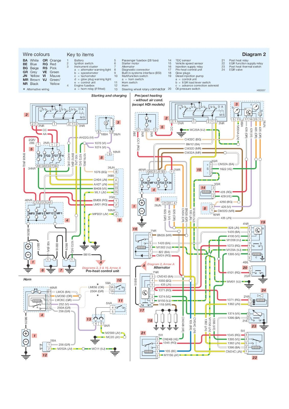 hight resolution of pyle double din wiring diagram