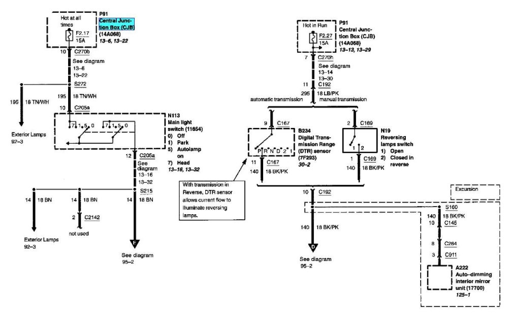 medium resolution of pyle touch screen wiring diagram