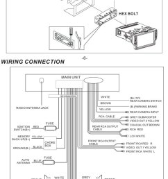 pyle dvd wiring diagram wiring diagram postpyle waterproof speaker wiring diagram wiring diagram view pyle dvd [ 763 x 1376 Pixel ]