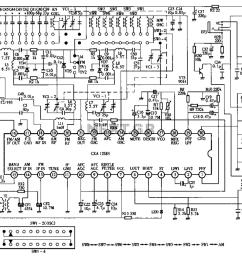 pyle wiring harnes adapter [ 1248 x 787 Pixel ]