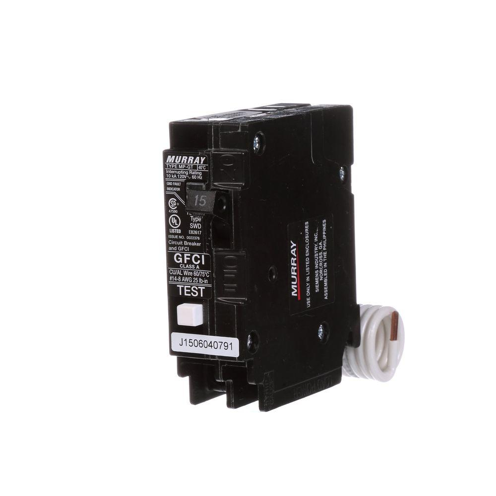 hight resolution of qo115afi circuit breaker wiring diagram on circuit breaker electrical circuit breakers types circuit breaker