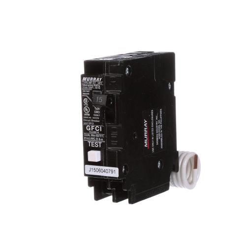 small resolution of qo115afi circuit breaker wiring diagram on circuit breaker electrical circuit breakers types circuit breaker